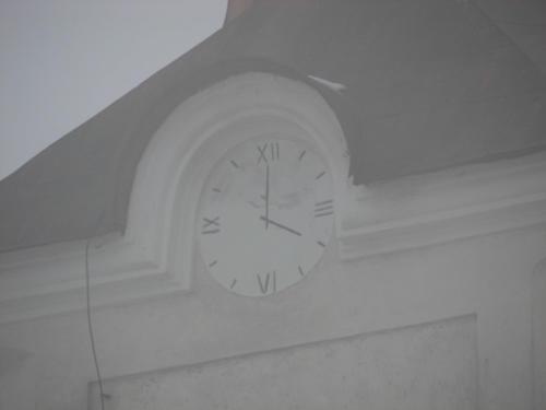 2008.01. hó